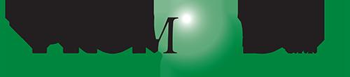 logoPromoD