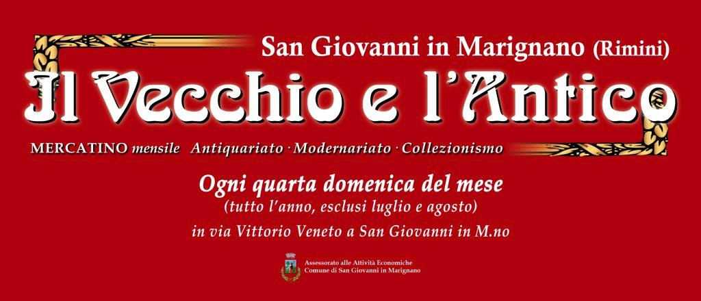 Calendario Mercatini Veneto.Homepage Eventi Mostre E Mercatini Promo D